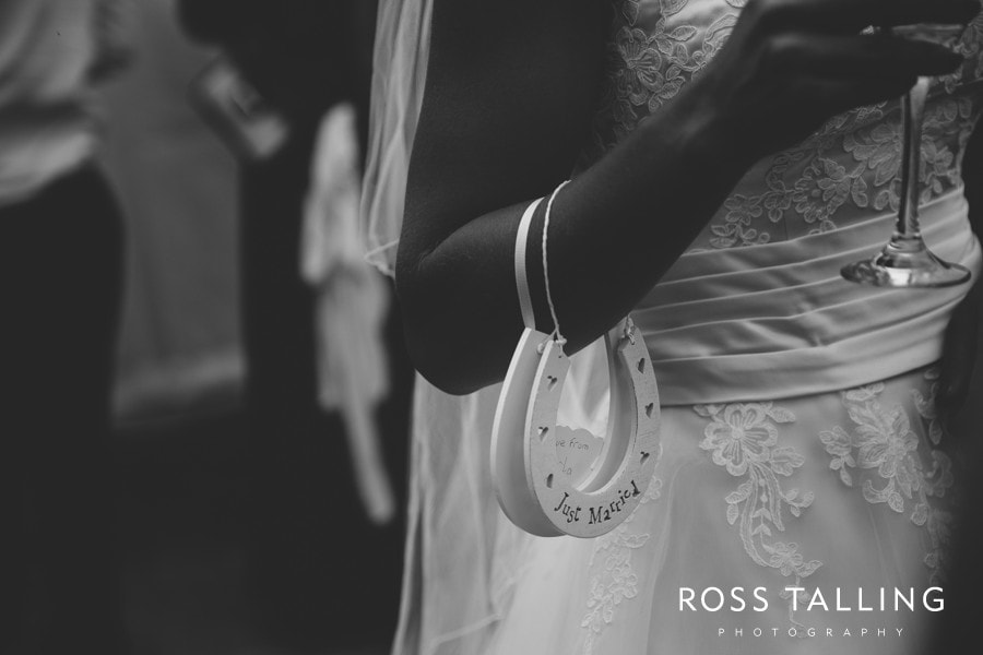 Wedding Photography Cornwall Polkerris Beach by Ross Talling Hollie & George_0072