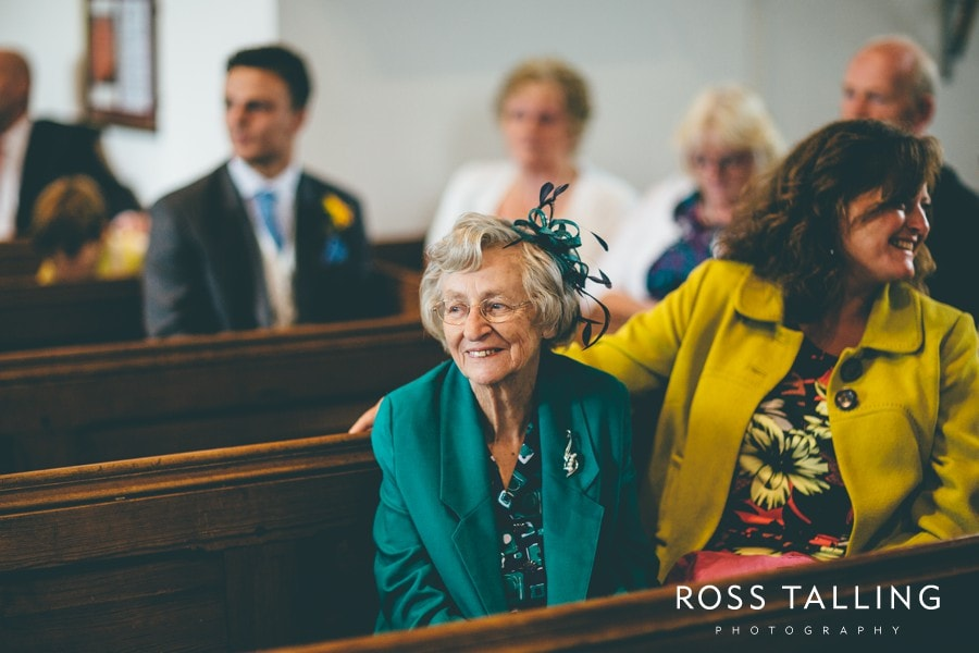 Wedding Photography Cornwall Polkerris Beach by Ross Talling Hollie & George_0055