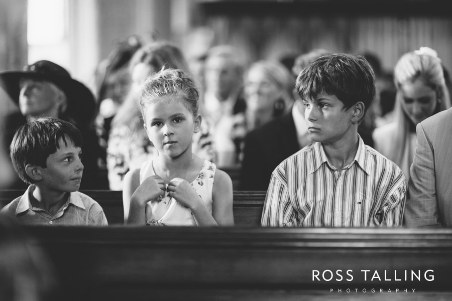 Wedding Photography Cornwall Polkerris Beach by Ross Talling Hollie & George_0054