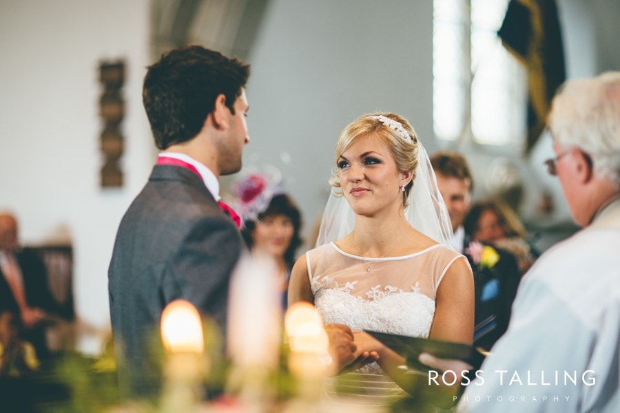 Wedding Photography Cornwall Polkerris Beach by Ross Talling Hollie & George_0048