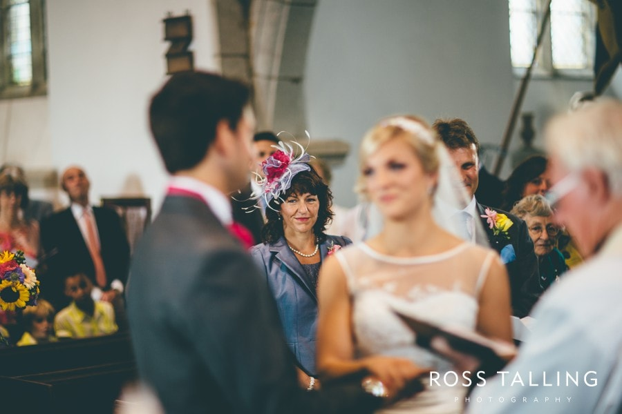 Wedding Photography Cornwall Polkerris Beach by Ross Talling Hollie & George_0047