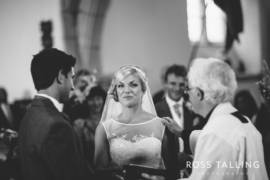 Wedding Photography Cornwall Polkerris Beach by Ross Talling Hollie & George_0045