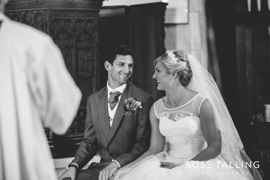 Wedding Photography Cornwall Polkerris Beach by Ross Talling Hollie & George_0043