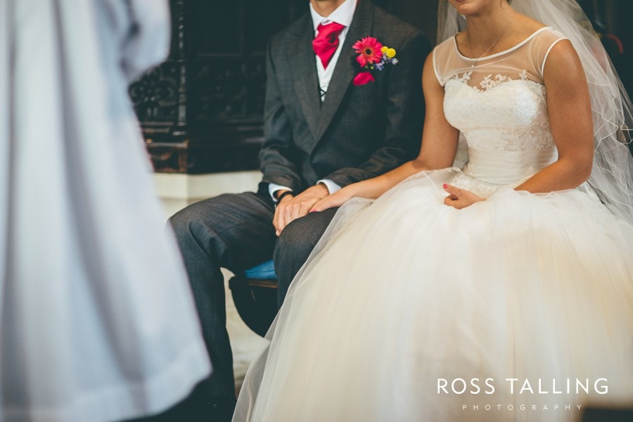 Wedding Photography Cornwall Polkerris Beach by Ross Talling Hollie & George_0042