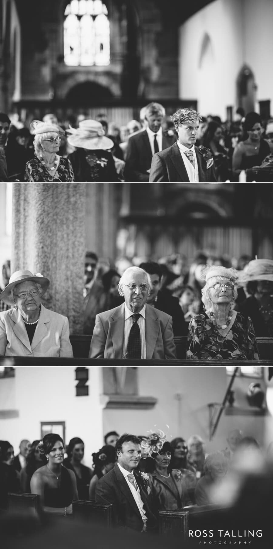 Wedding Photography Cornwall Polkerris Beach by Ross Talling Hollie & George_0040