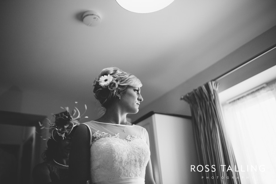 Wedding Photography Cornwall Polkerris Beach by Ross Talling Hollie & George_0017
