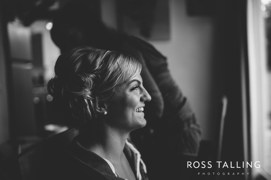 Wedding Photography Cornwall Polkerris Beach by Ross Talling Hollie & George_0006