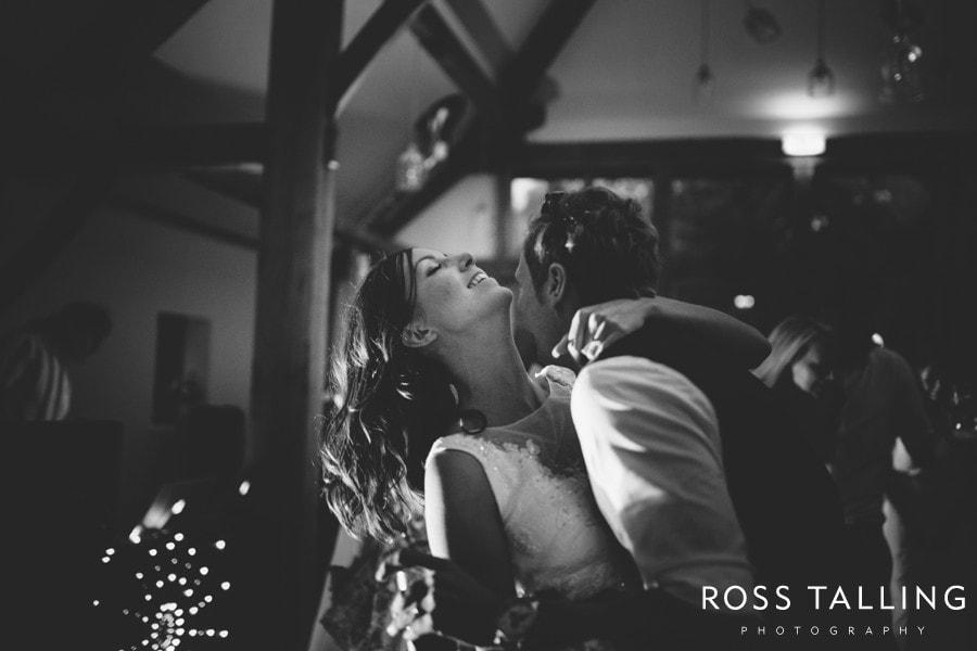 Nancarrow Farm Wedding Photography - Danielle & Kyle_0170