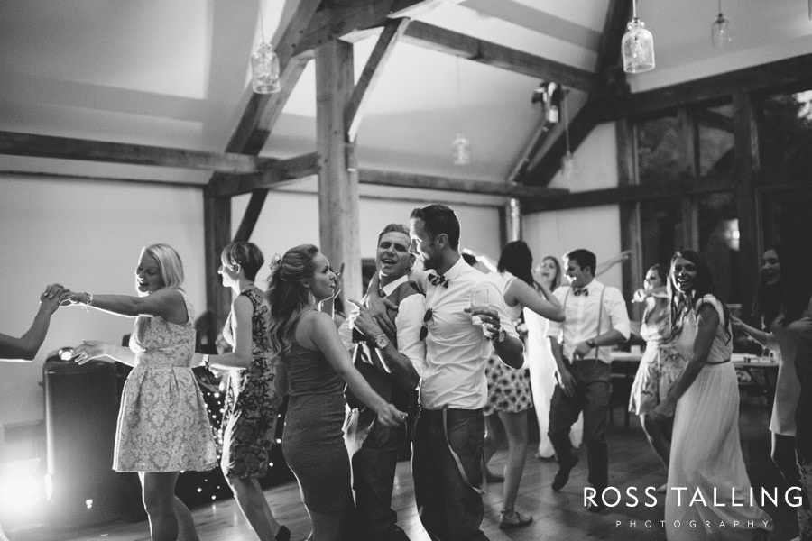 Nancarrow Farm Wedding Photography - Danielle & Kyle_0169