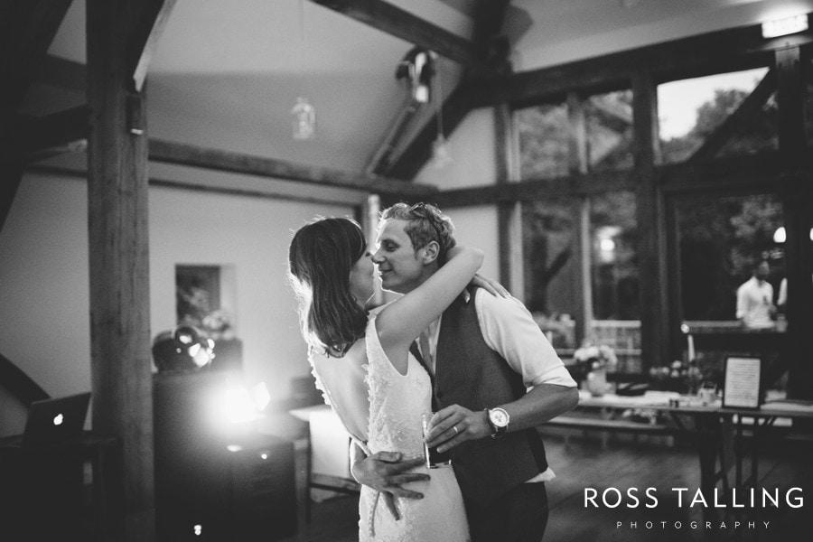 Nancarrow Farm Wedding Photography - Danielle & Kyle_0166