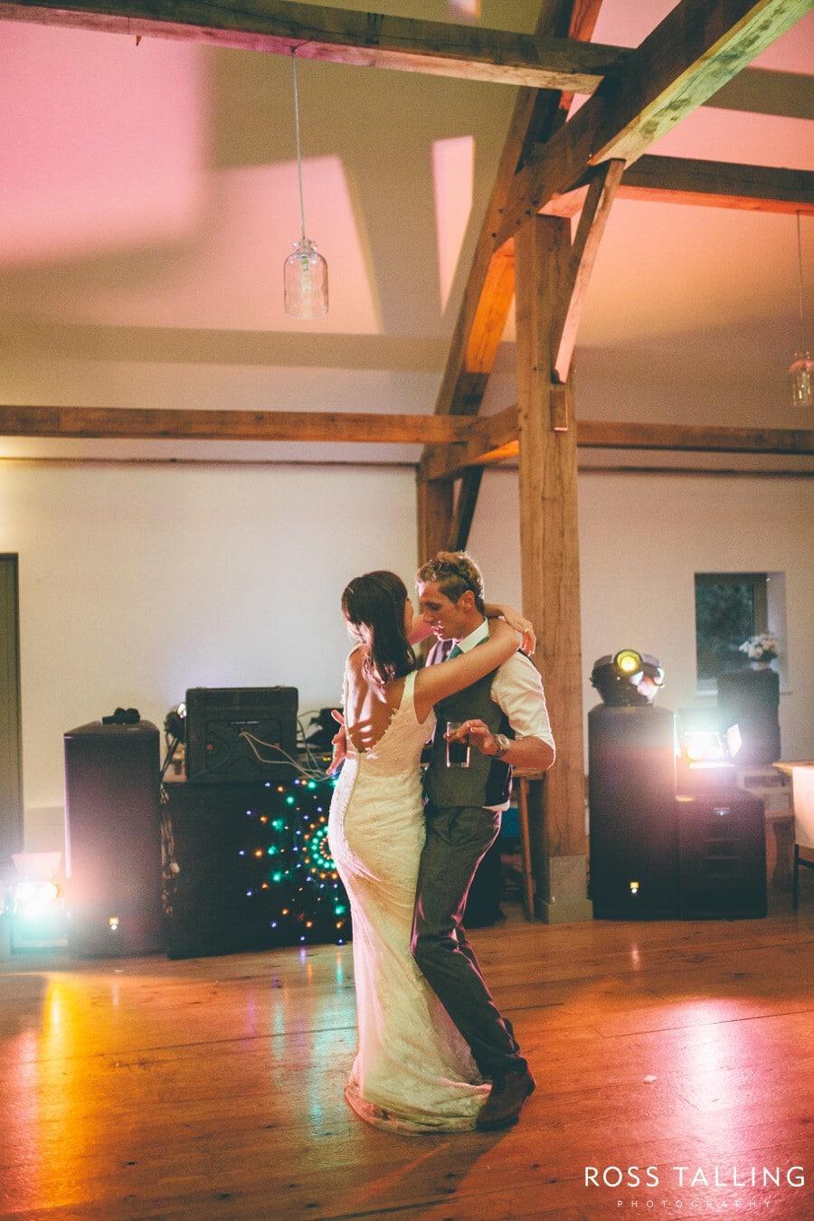 Nancarrow Farm Wedding Photography - Danielle & Kyle_0165