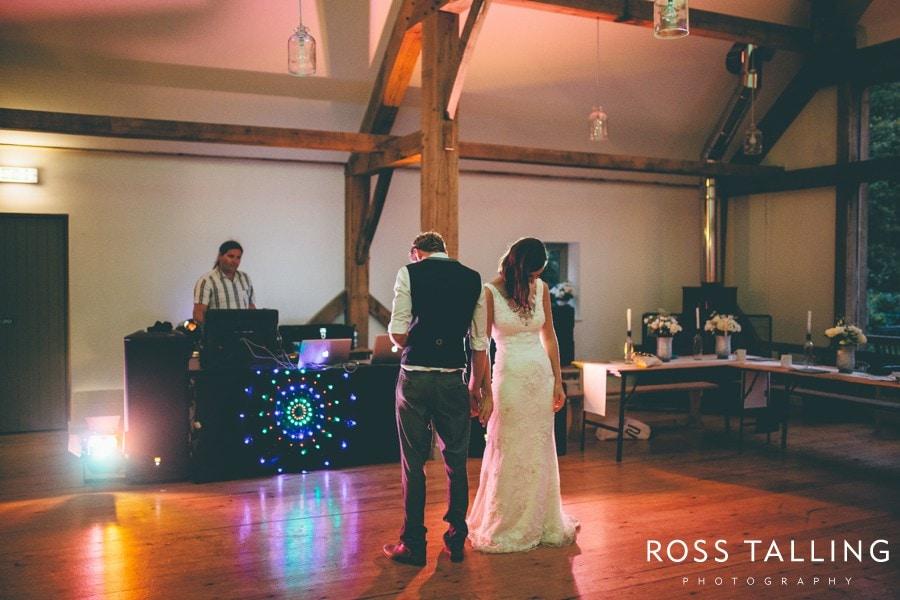 Nancarrow Farm Wedding Photography - Danielle & Kyle_0164