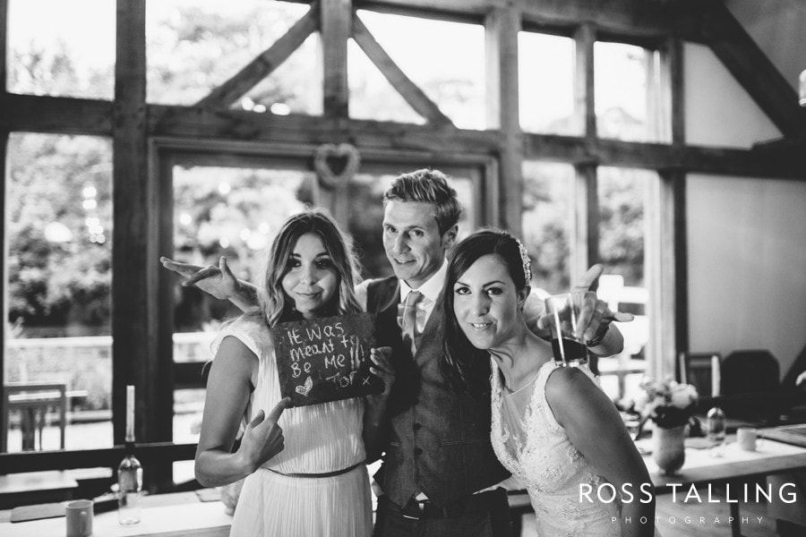 Nancarrow Farm Wedding Photography - Danielle & Kyle_0162