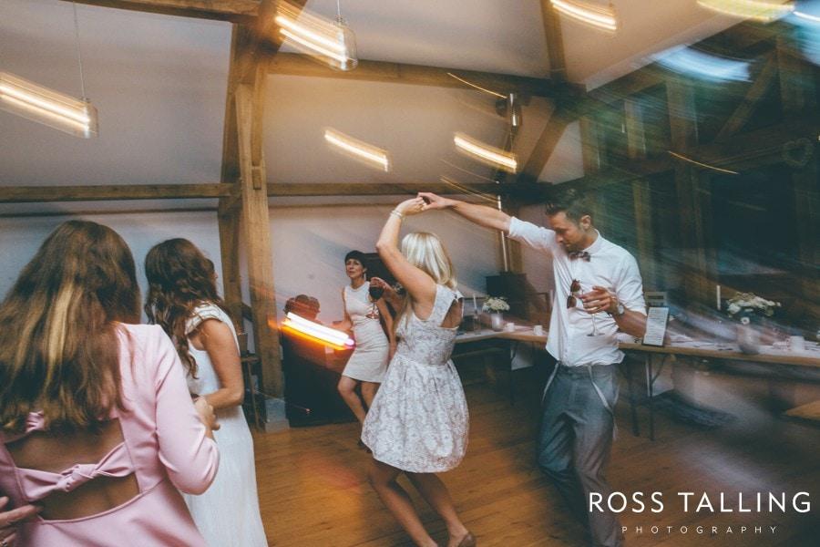 Nancarrow Farm Wedding Photography - Danielle & Kyle_0161