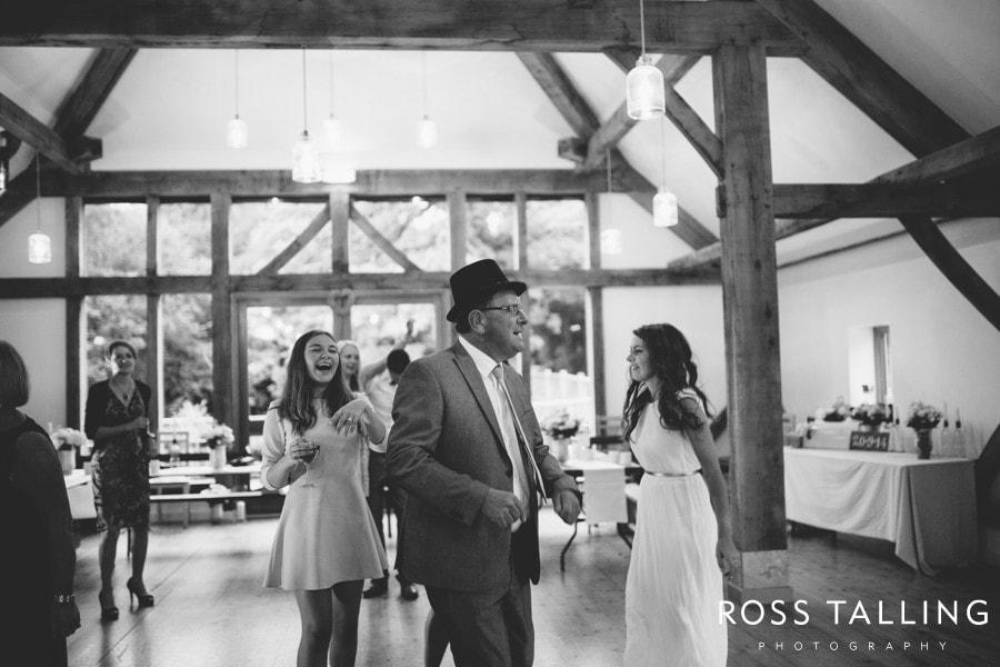 Nancarrow Farm Wedding Photography - Danielle & Kyle_0160