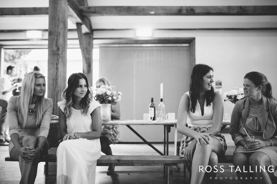 Nancarrow Farm Wedding Photography - Danielle & Kyle_0157