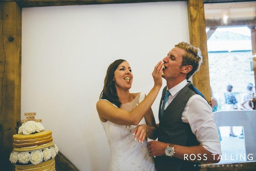 Nancarrow Farm Wedding Photography - Danielle & Kyle_0156