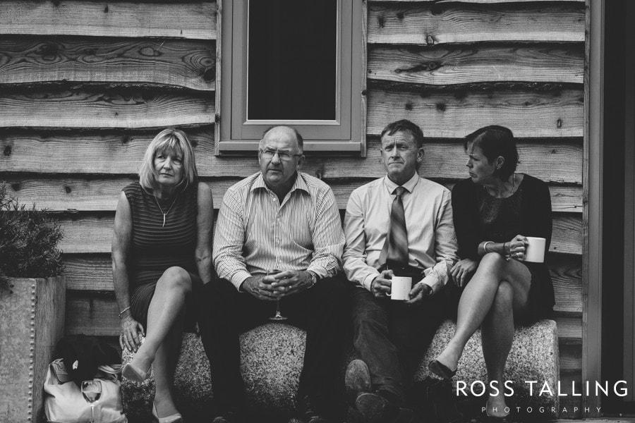 Nancarrow Farm Wedding Photography - Danielle & Kyle_0153