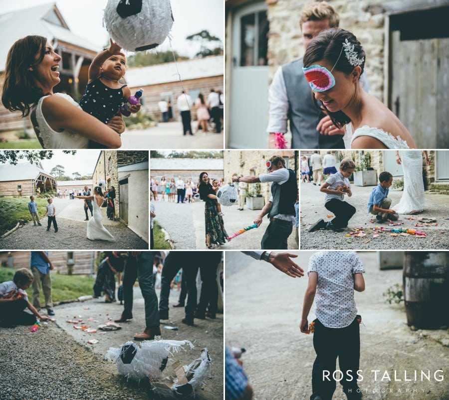 Nancarrow Farm Wedding Photography - Danielle & Kyle_0152
