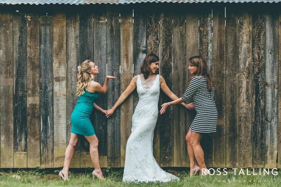 Nancarrow Farm Wedding Photography - Danielle & Kyle_0151