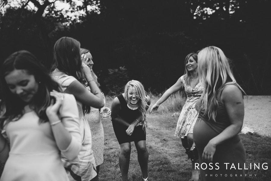 Nancarrow Farm Wedding Photography - Danielle & Kyle_0150