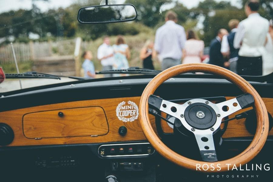 Nancarrow Farm Wedding Photography - Danielle & Kyle_0146