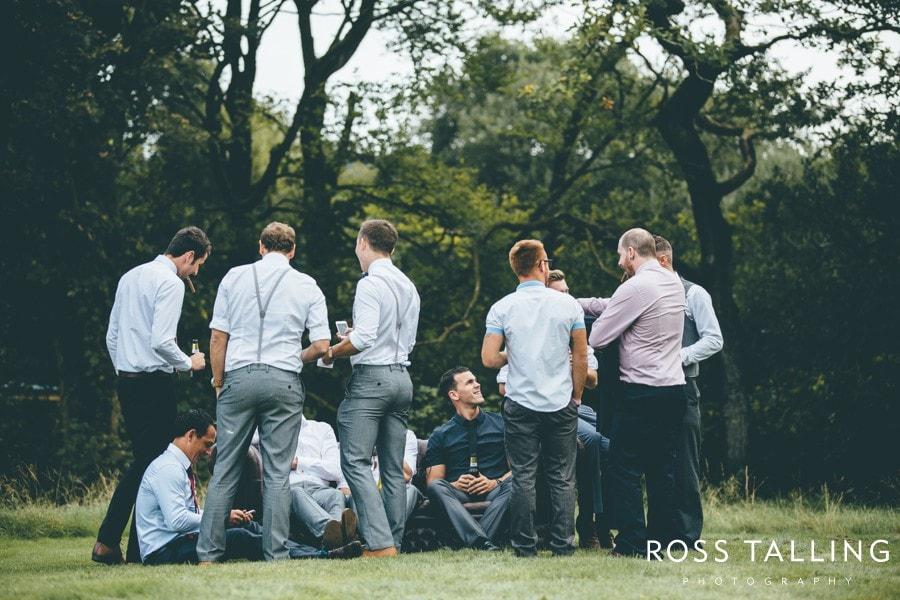 Nancarrow Farm Wedding Photography - Danielle & Kyle_0144