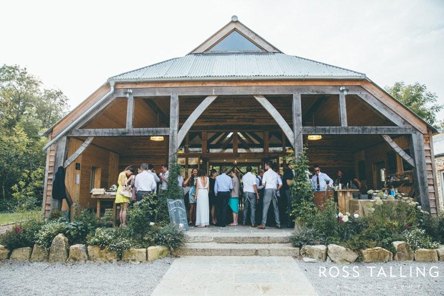 Nancarrow Farm Wedding Photography - Danielle & Kyle_0143
