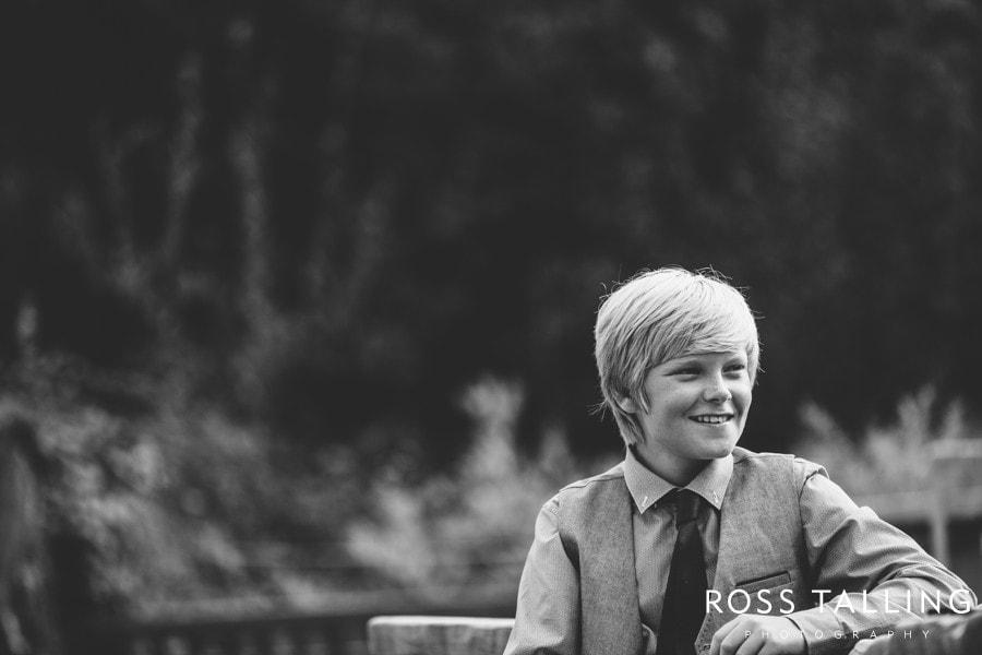 Nancarrow Farm Wedding Photography - Danielle & Kyle_0142
