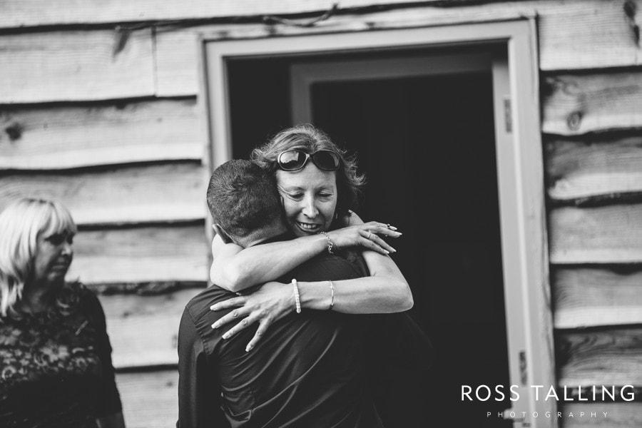 Nancarrow Farm Wedding Photography - Danielle & Kyle_0140