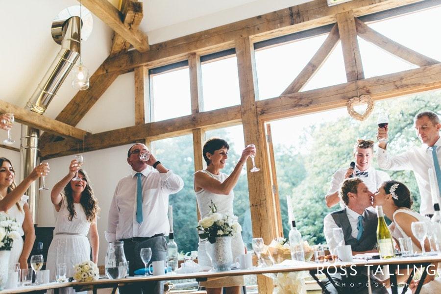 Nancarrow Farm Wedding Photography - Danielle & Kyle_0137
