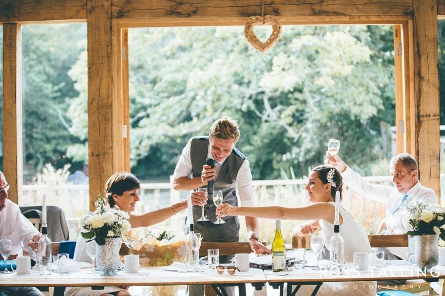 Nancarrow Farm Wedding Photography - Danielle & Kyle_0134