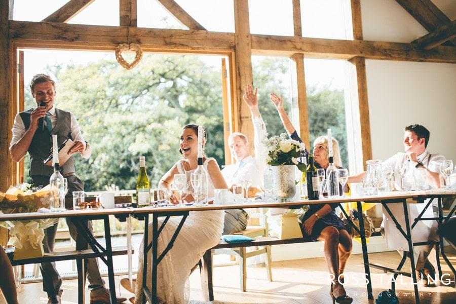 Nancarrow Farm Wedding Photography - Danielle & Kyle_0132