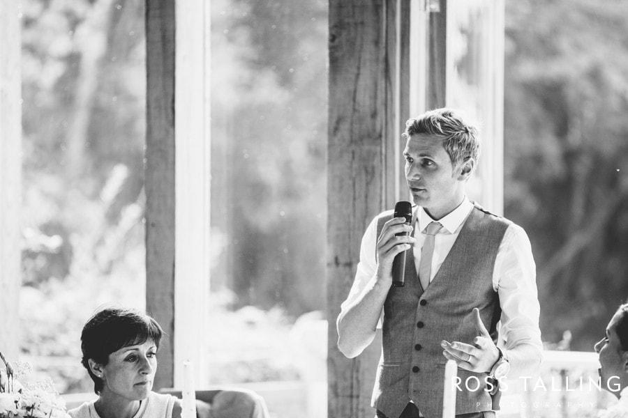 Nancarrow Farm Wedding Photography - Danielle & Kyle_0131