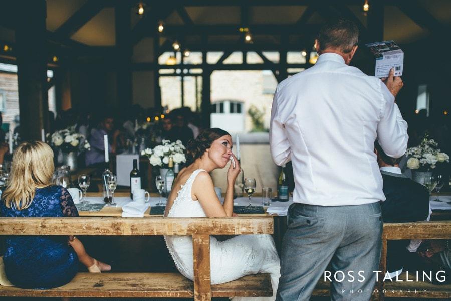 Nancarrow Farm Wedding Photography - Danielle & Kyle_0130