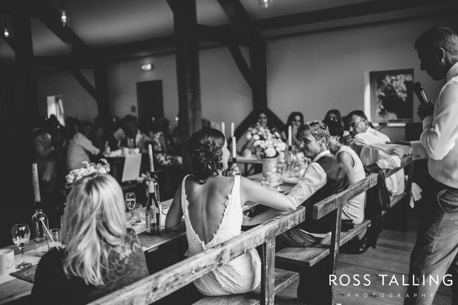 Nancarrow Farm Wedding Photography - Danielle & Kyle_0129