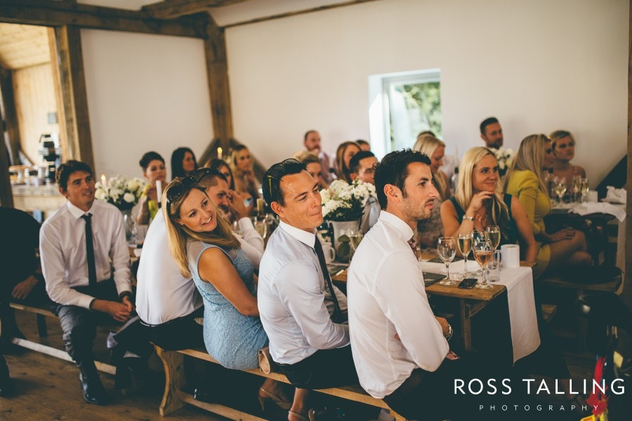 Nancarrow Farm Wedding Photography - Danielle & Kyle_0127