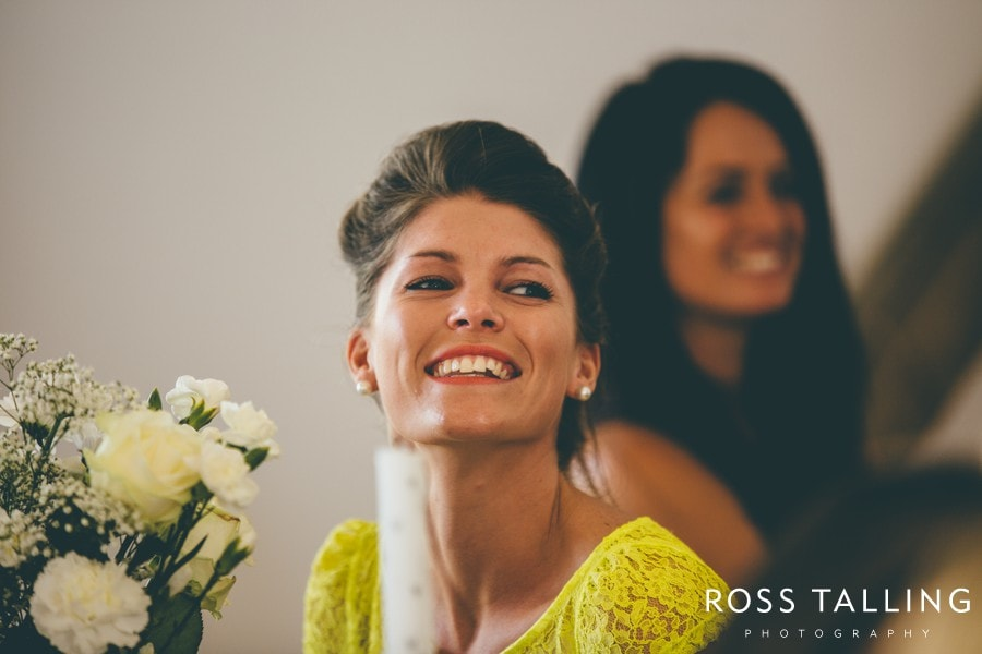Nancarrow Farm Wedding Photography - Danielle & Kyle_0125