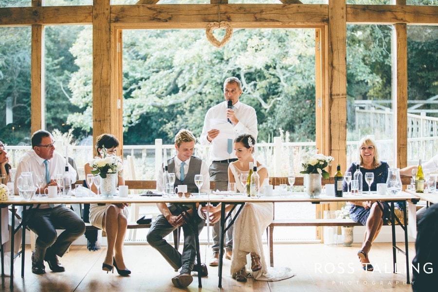 Nancarrow Farm Wedding Photography - Danielle & Kyle_0123