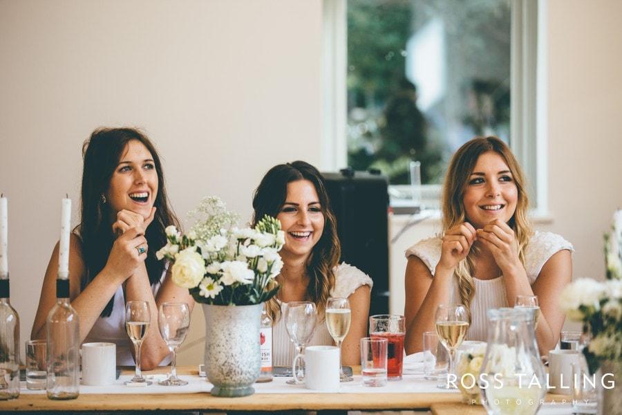 Nancarrow Farm Wedding Photography - Danielle & Kyle_0122