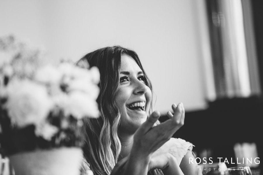Nancarrow Farm Wedding Photography - Danielle & Kyle_0121