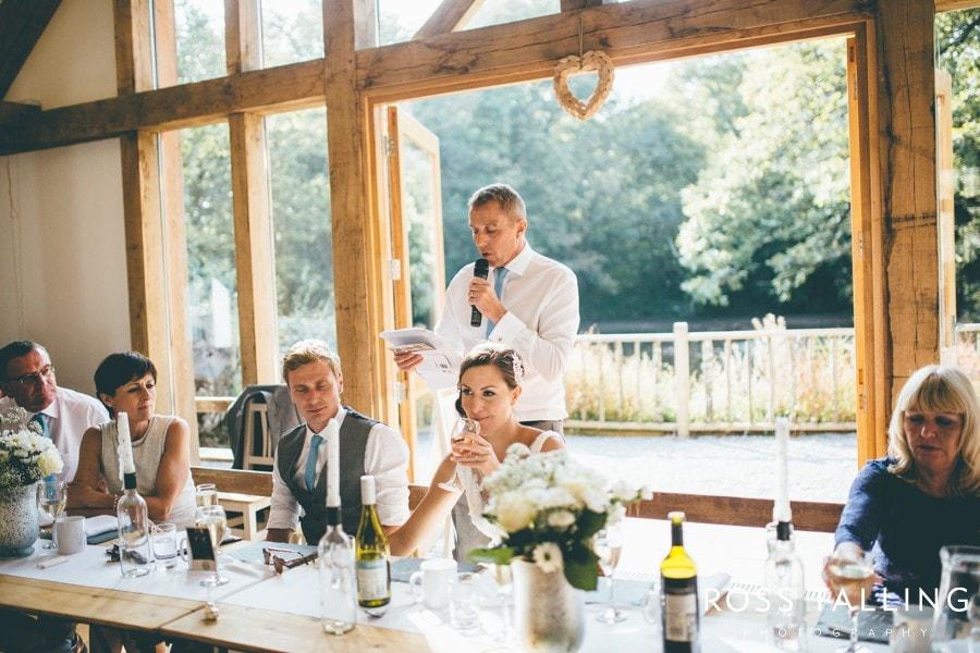 Nancarrow Farm Wedding Photography - Danielle & Kyle_0119