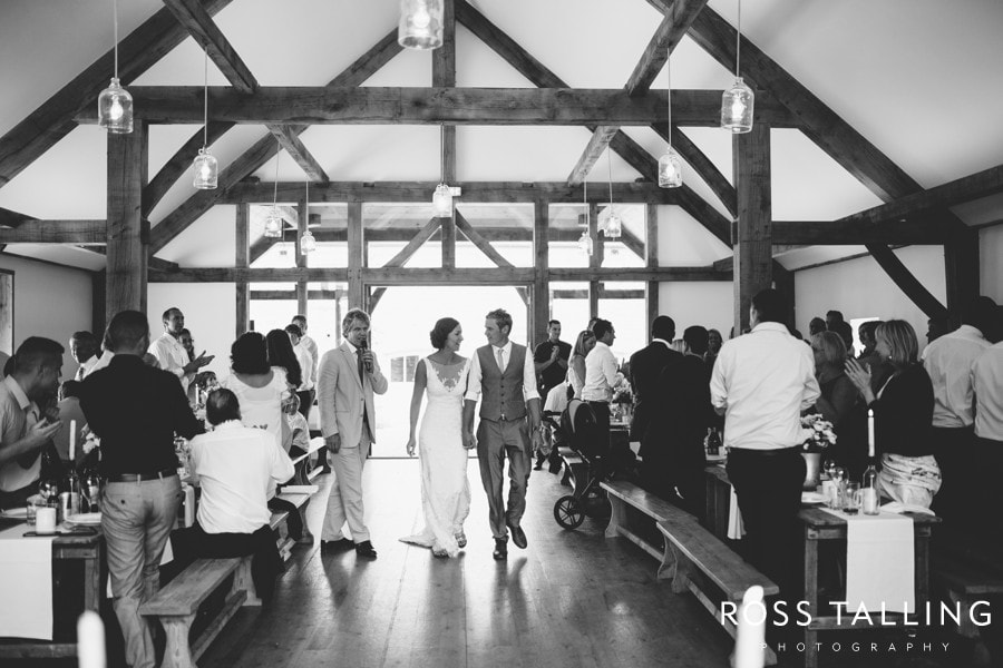Nancarrow Farm Wedding Photography - Danielle & Kyle_0118