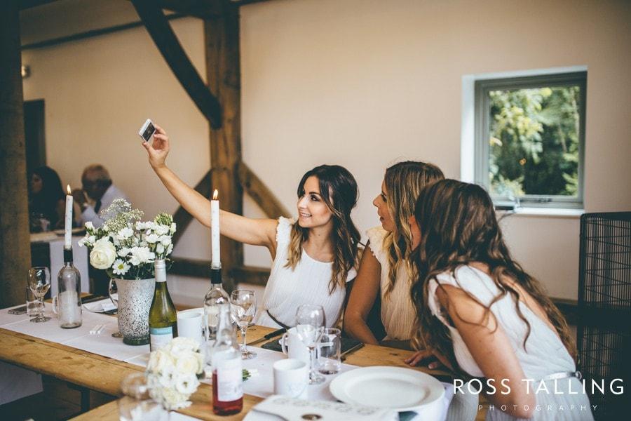 Nancarrow Farm Wedding Photography - Danielle & Kyle_0116