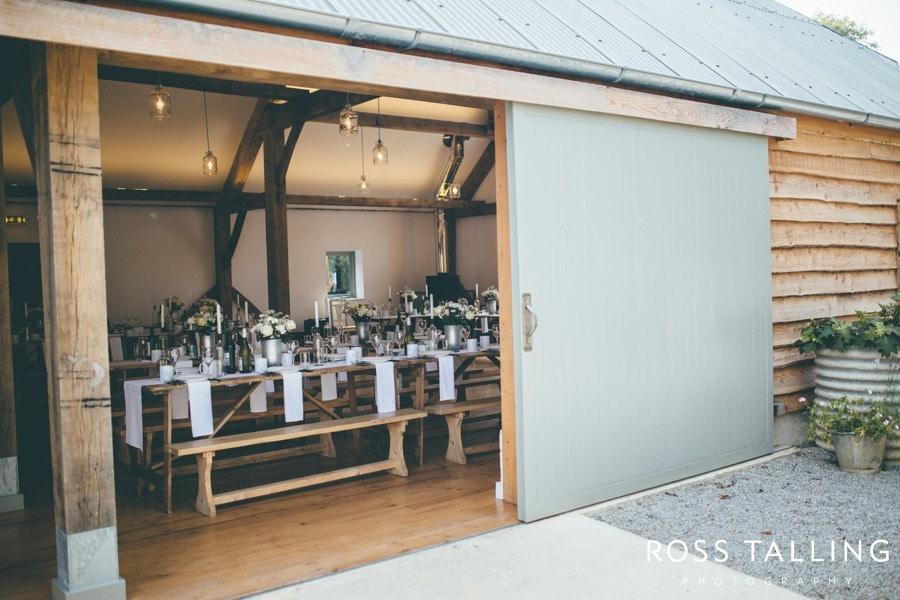 Nancarrow Farm Wedding Photography - Danielle & Kyle_0114
