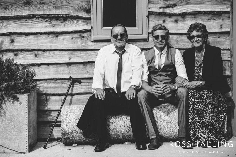 Nancarrow Farm Wedding Photography - Danielle & Kyle_0113