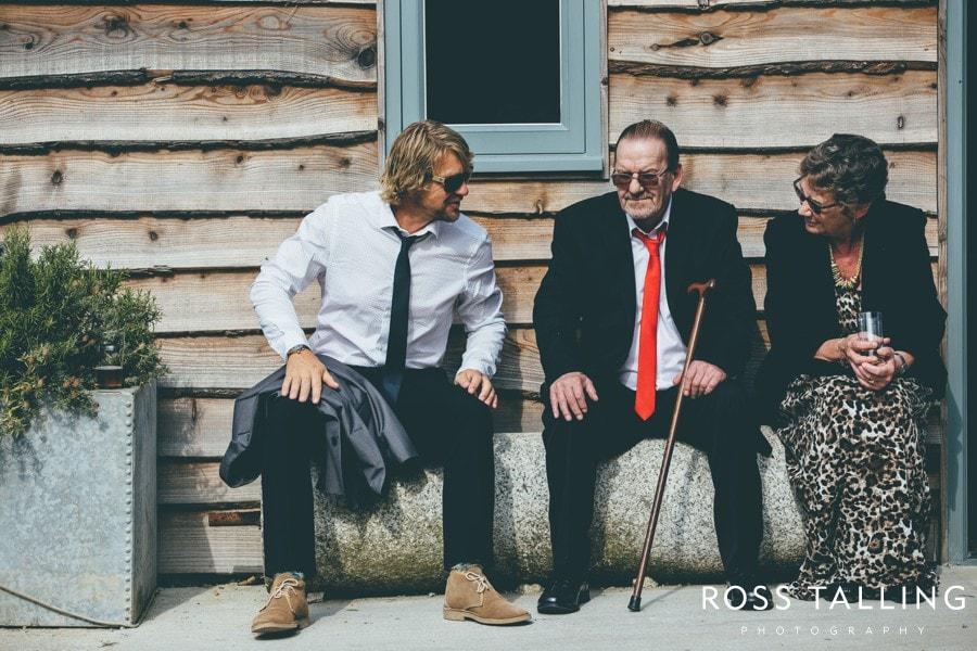 Nancarrow Farm Wedding Photography - Danielle & Kyle_0111