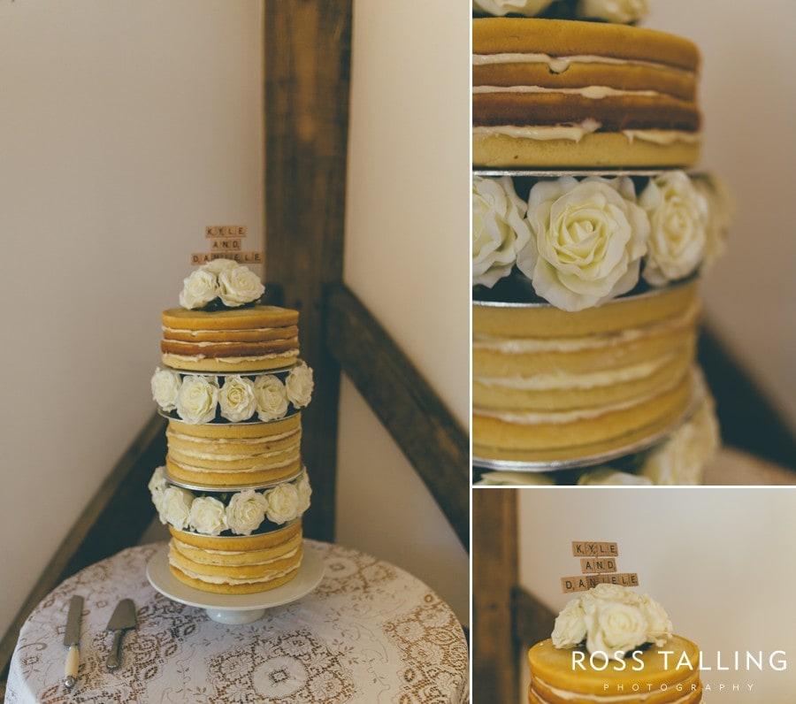 Nancarrow Farm Wedding Photography - Danielle & Kyle_0110