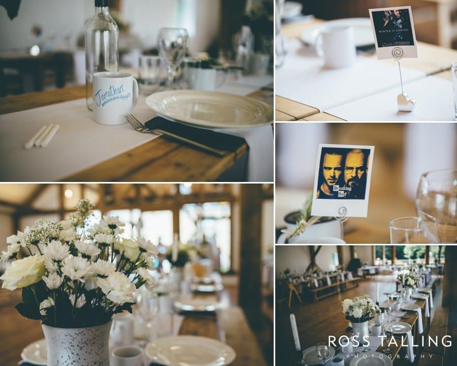 Nancarrow Farm Wedding Photography - Danielle & Kyle_0108