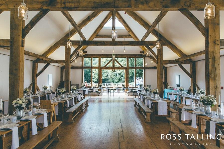 Nancarrow Farm Wedding Photography - Danielle & Kyle_0107